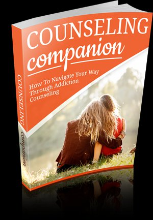 Counseling Companion with MRR