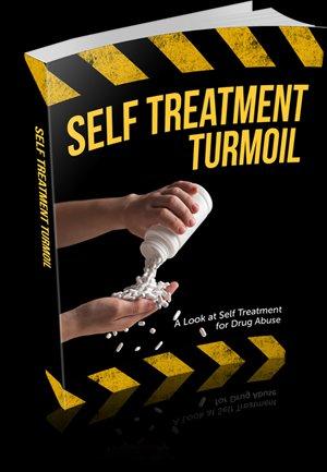 Self-Treatment Turmoil with MRR