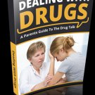 Dealing with Drugs with MRR