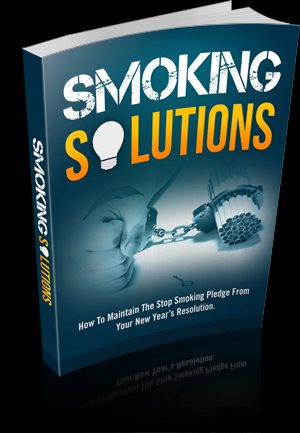 Smoking Solutions with MRR