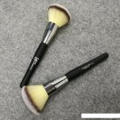 Heavenly Luxe #3 Jumbo Powder Brush by IT Cosmetics