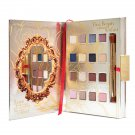 Disney Beauty and The Beast LORAC PRO Eyeshadow Palette SALE 10% OFF