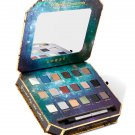 Pirates of The Caribbean LORAC PRO Eyeshadow Palette SALE 10% OFF