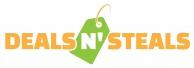 deals-n-steals-store