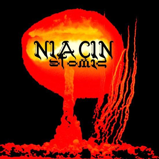 N.I.A.C.I.N.-Atomic