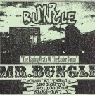 Mr. Bungle-The Raging Wrath of the Easter Bunny