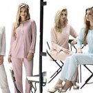 ARTIS, Women's Pajama Set