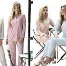 ARTIS, Women's Pajama Set