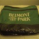 BRAND NEW 2007 BELMONT PARK COOLER BAG
