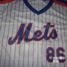 BRAND NEW 2016 NEW YORK METS 1986 JERSEY