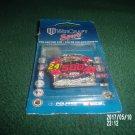 BRAND NEW NASCAR JEFF GORDON 3 TIME WINNER DAYTONA 500 2005 COLLECTOR PIN