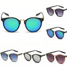 New Fashion Womens Men Sunglasses Vintage Retro Designer Outdoor Glasses Eyewear