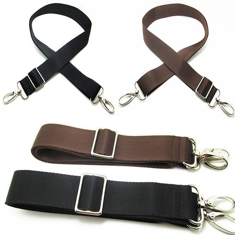 Shoulder Bag Strap Crossbody Adjustable Replacement Bag Handle Handbag Belt New