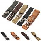 New Carrying Strap Shoulder Strap for Shoulder Bag Belt Adjustable Replacement