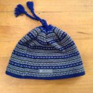 Columbia Beanie/ Scully/ Ski Hat One Size Unisex Multi Color