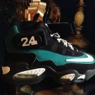 Air Griffey Max 1 (GS) Size 3.5 Youth  Model 437353034