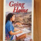 Going Home by Nicholasa Mohr (1999, Paperback, Reprint)