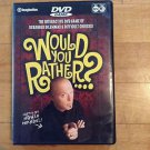 Would You Rather Hosted by Howie Mandel by Imagination 2007