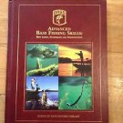 Advanced Bass Fishing Skills by Ultimate Bass Fishing Library 2003 Hardcover