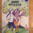 Johnny Appleseed by Carol Beach York (1980, Hardcover)