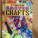 175 Easy-to-Do Easter Crafts : Creative Uses for Recyclables (1994, Paperback)