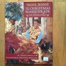 Irene Jennie and the Christmas Masquerade The Johnkankus By Irene Smalls 1996