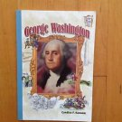 George Washington by Candice Ransom 2002 Paperback