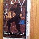 Joy by Marsha Hunt Plume Fiction 1992 Paperback