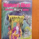 Neptune's Ghost and other Scary Stories by Caroline Repchuk, Geoff Cowan 1999