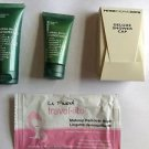 Peter Thomas Roth Hair and Face Travel Kit