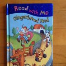 Read With Me Gingerbread Fred (Read with Me (Make Believe Ideas)) 2006 Hardcover