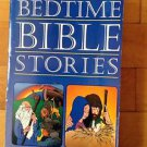 Bedtime Bible Stories Kappa Books 2000 Stories from the Old Testament