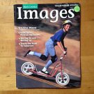 Images by Heath Literacy Volume 4 Number 7 Spotlight 1 Paperback 1995