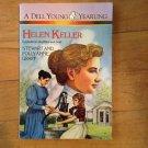 Helen Keller by Polly Anne Graff and Stewart Graff (1991, Paperback)