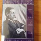 Sigmund Freud Revisited (1999, Hardcover)