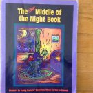 The New Middle of the Night Book 1999 Paperbak Meld