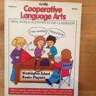 Cooperative Language Arts by Murray Suid (1993, Paperback)
