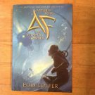 The Atlantis Complex 7 by Eoin Colfer (2010, Hardcover)