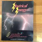 Electrical Energy Macmillan/ McGraw-Hill 1995 Paperback