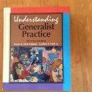 Understanding Generalist Practice 2nd Edition Karen K. Ashman Grafton Hull  1999