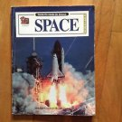 Space Hands on Minds -On Science TCM 639 Intermediate Teacher Created Materials