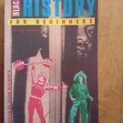 Black History for Beginners by Denise Dennis and Susan Willmarth (1984,...