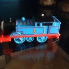 2009 Mattel Motorized  Thomas Train  from  Gullane  Thomas Limited