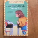 A Stepping Stone Book(TM) Ser.: Cheater Pants No. 4 by Barbara Park (2004,...