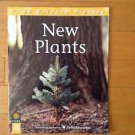 New Plants Foss Science Stories by Delta Education 2001 Paperback