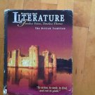 Prentice Hall Literature Timeless Voices, Timeless Themes The British Tradition
