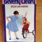 Ramona: Beezus and Ramona 1 by Beverly Cleary (2013, Paperback)