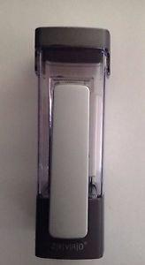 Sugar ' N More Dispenser by Avon  Spice Dispenser / Salt Dispenser By Avon