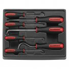 GearWrench - Hook and Pick Set (7 pcs)