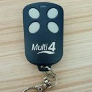 GTO / Mighty Mule 318MHz 2-4 Button Remote Control Compatible Gate RB741/742/743